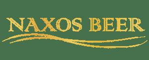 NAXOS-SIMA-XRISO (original diafania)